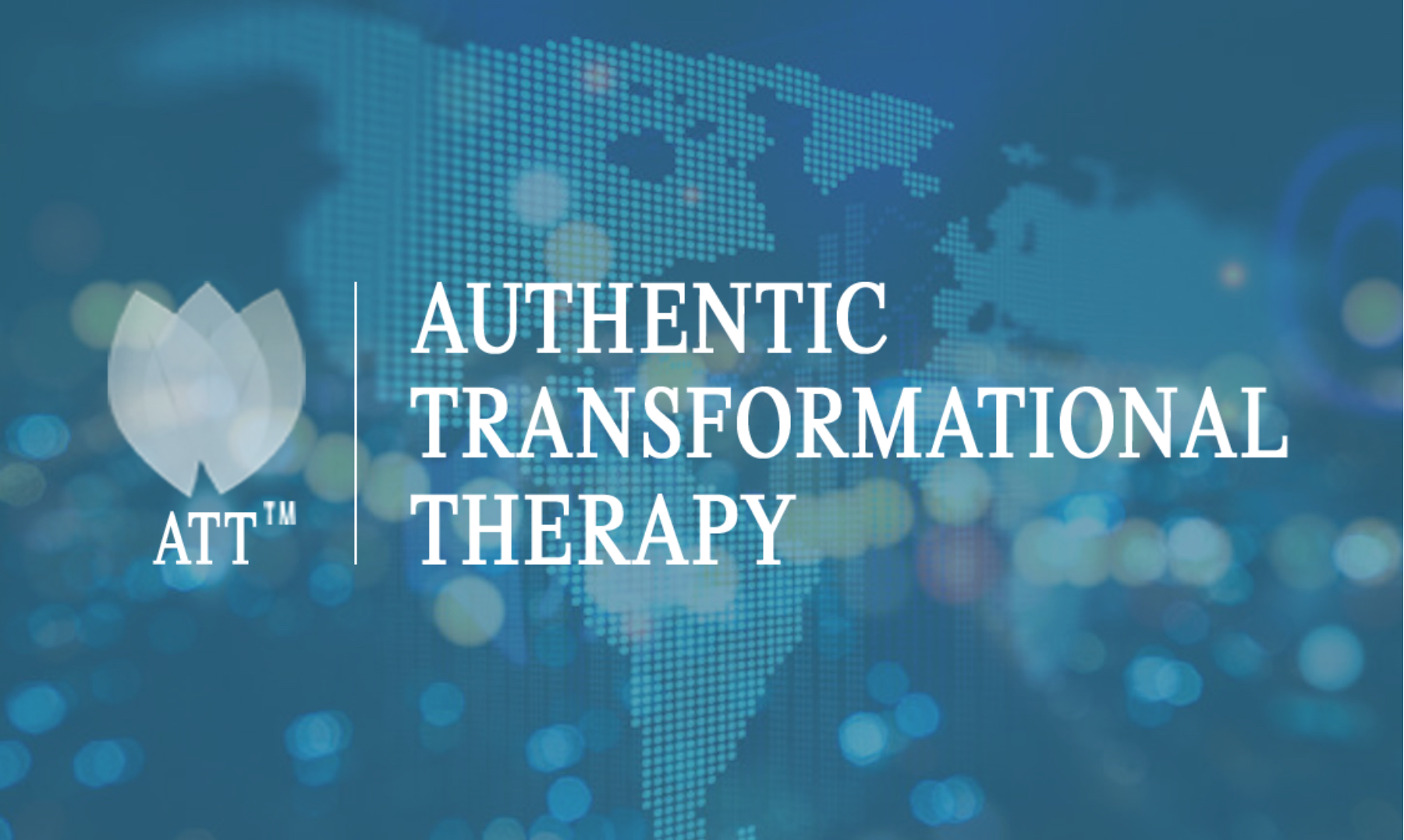 authentic transformational therapy bg